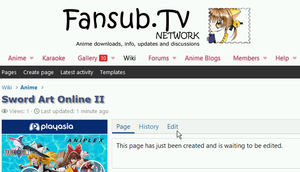 ftv_wiki_edit_page.png