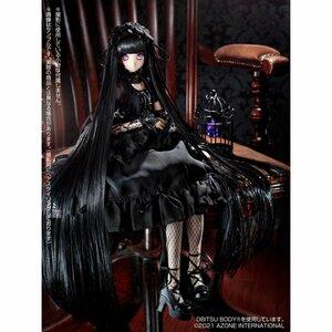 iris-collect-series-kinas-fantasy-romances-fallen-angel-of-the-d-668427.7.jpg