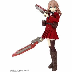 assault-lily-series-008-assault-lily-112-scale-fashion-doll-yui-668419.1.jpg